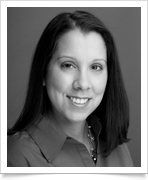 Leanne Carlson, MBA, SPHR from LivingHR, Inc.